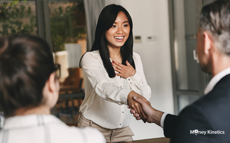 10 Tips for a Great Job Interview That Will Get You a Job in Singapore 2018