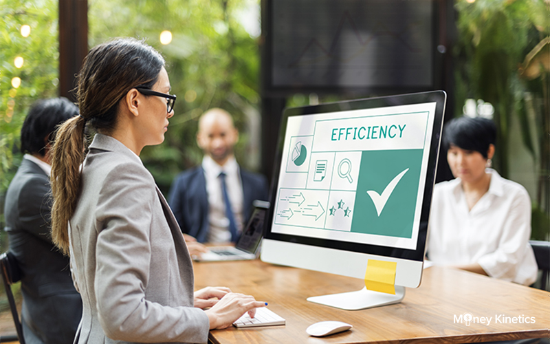 13 Ways to Increase Your Productivity and Efficiency at Work – Formula For Success With Examples