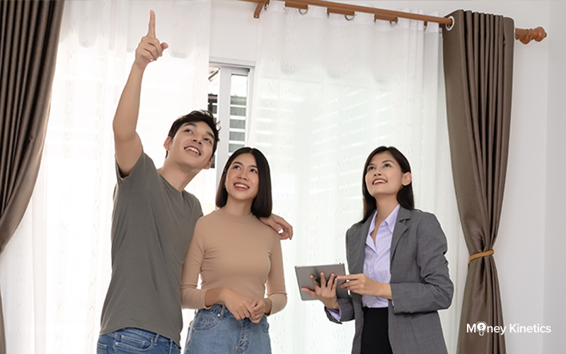 Getting a HDB Loan in Singapore 2019 – A Comprehensive Guide of What It Is All About, Loan Requirements and Cost Breakdowns