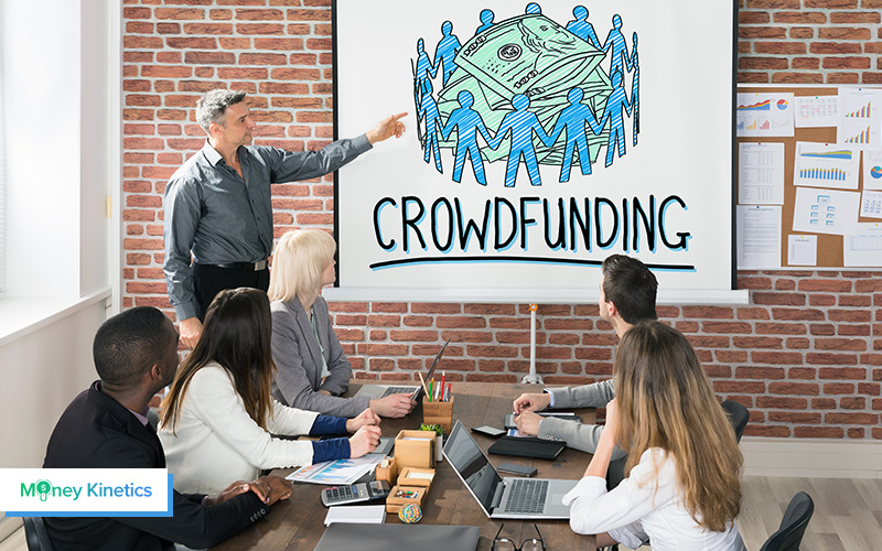 Everything You Need to Know About Crowdfunding and the Best Platforms for Investors in Singapore 2020