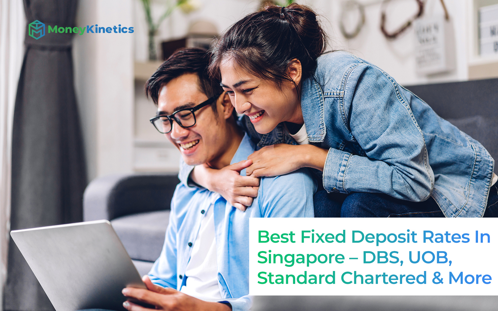 Best-Fixed-Deposit-Rates-In-Singapore DBS,-UOB,-Standard-Chartered-And-More-Money-Kinetics