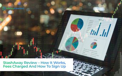 StashAway-Review-–-How-It-Works,-Fees-Charged-And-How-To-Sign-Up-Money-Kinetics
