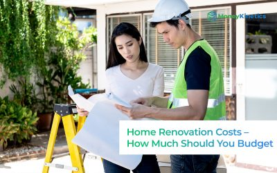Home-Renovation-Singapore-Costs-How-Should-You-Plan-Your-Budget Money Kinetics
