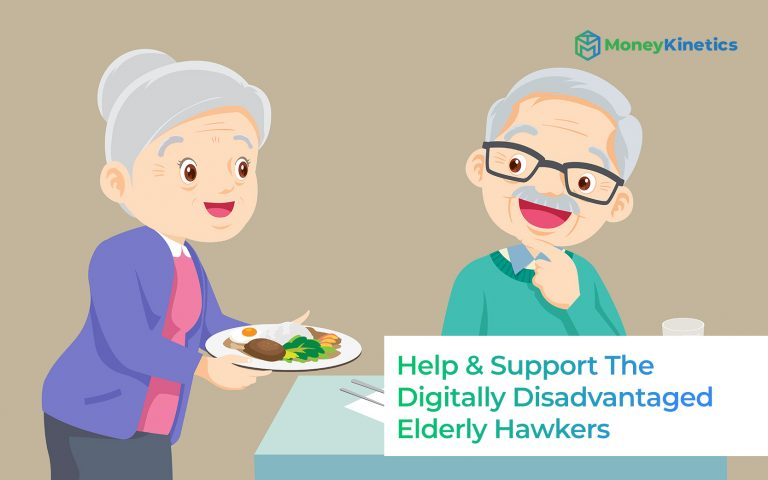 Help-and-Support-The-Digitally-Disadvantaged-Elderly-Hawkers-In-Singapore-Moeny-Kinetics