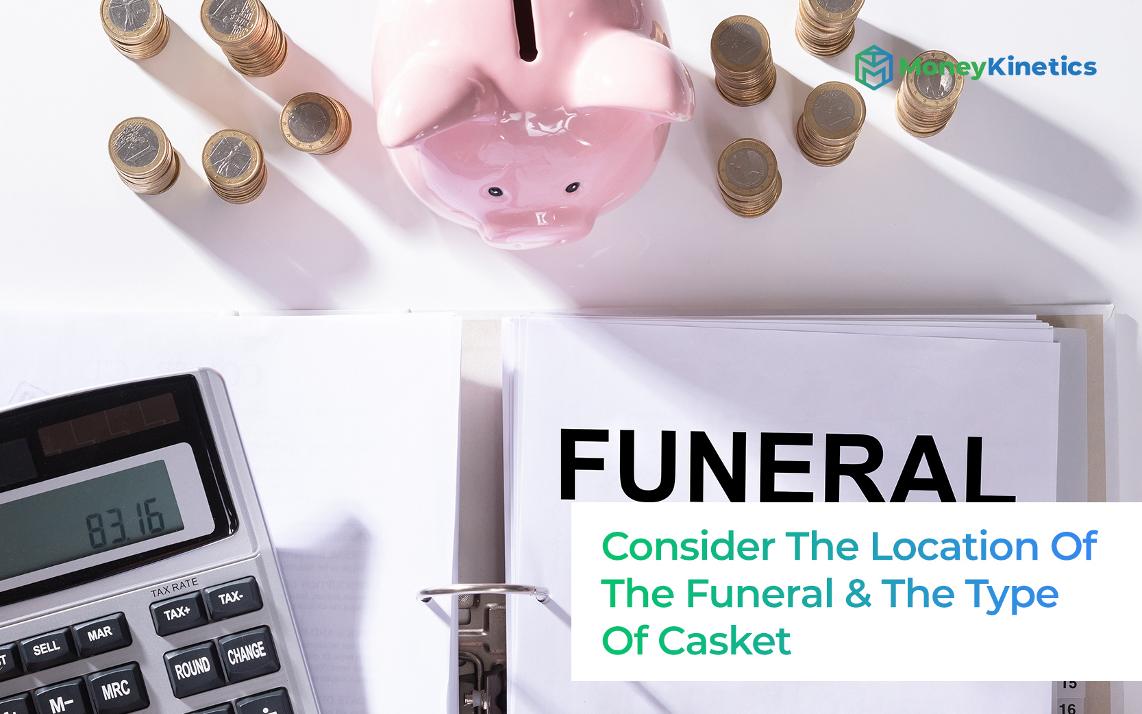 Consider-The-Location-And-Type-Of-Casket-Funeral-Planning-Money-Kinetics-Singapore