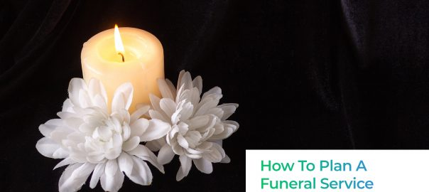 How To Plan A Funeral Service In Singapore (Step-By-Step Guide)