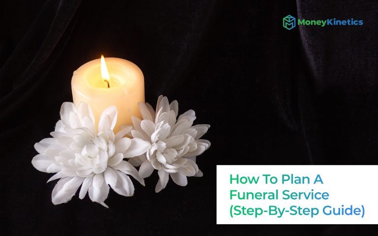 How-To-Plan-A-Funeral-Service-In-Singapore-(Step-By-Step-Guide)-Money-Kinetics
